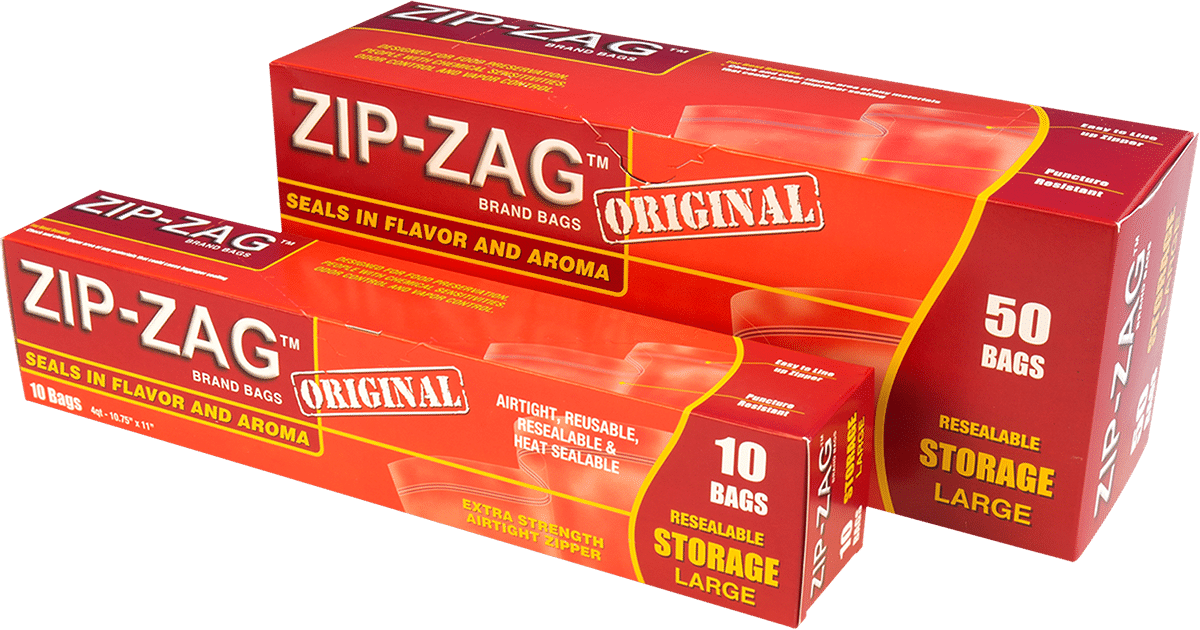 bag-boxes-2